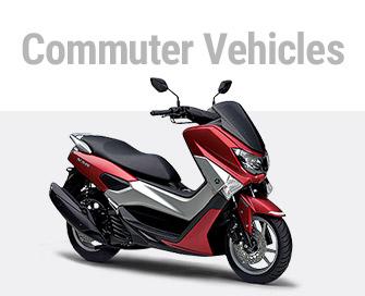 business operations company information yamaha motor co ltd rh global yamaha motor com Yamaha Jet Ski Yamaha SUV