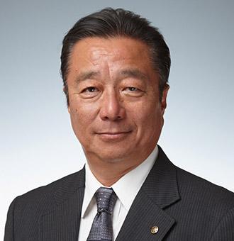 Hiroshi Kimura Yamaha