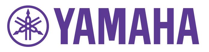 Yamaha Corporation Symbol Mark And Logo Of Nippon Gakki Co Ltd Present