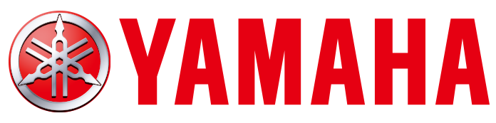 corporate philosophy company information yamaha motor