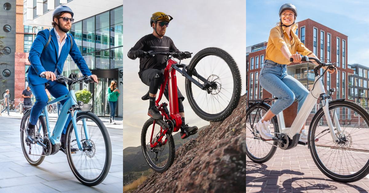 BATTERY & CHARGER - e-Bike Systems | Yamaha Motor Co , Ltd