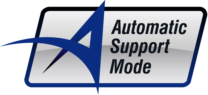 Automatic Support Mode