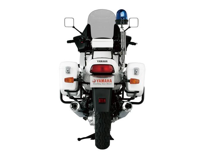 Yamaha Motor Co Ltd Middle East