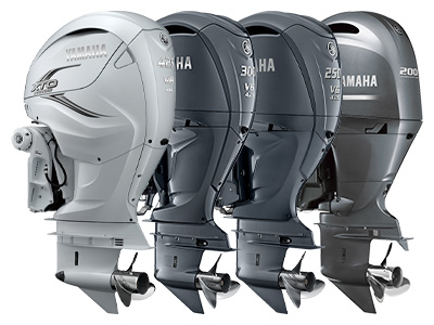 Outboards - YAMAHA,outboard | Yamaha Motor Co., Ltd. on