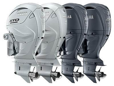 Products yamaha outboard yamaha motor co ltd for Yamaha outboard parts house