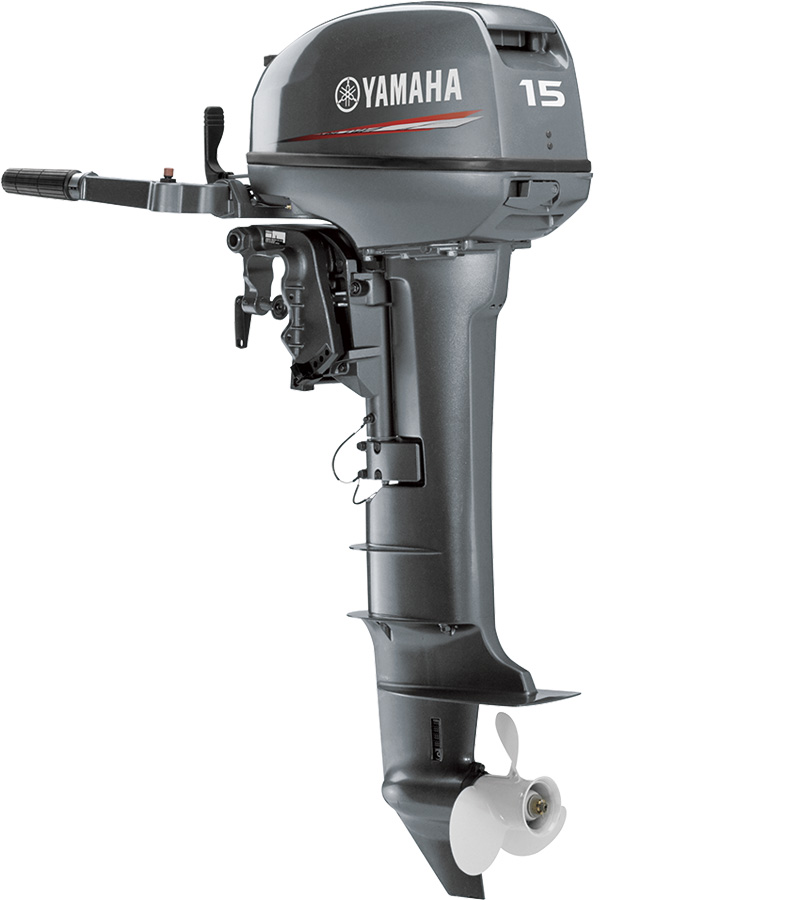 15 2ps Two Strokes Outboards Yamaha Motor Co Ltd