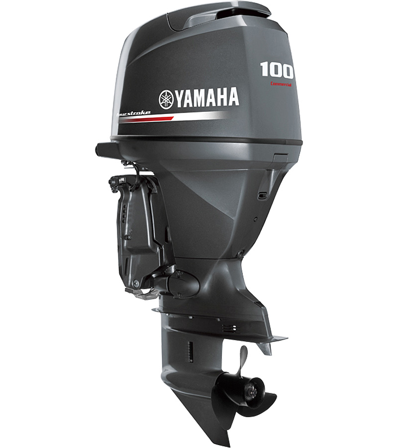 From 100-75ps models : Specifications - Outboards | Yamaha ... on