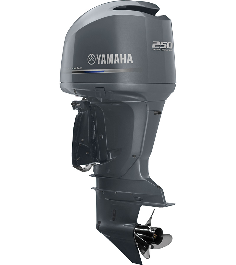 V6 3 4 Liter 250 200ps Specifications Yamaha Outboard Yamaha Motor Co Ltd