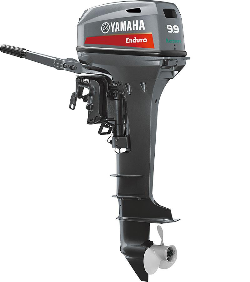 Yamaha Outboard Tilt Trim Motor Ps Yamaha Free Engine