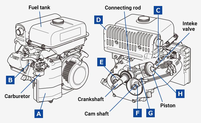 Mz360 Wiring Diagram - Volvo 360 Wiring Diagram -  srd04actuator.kdx-200.jeanjaures37.fr | Mz360 Wiring Diagram |  | Wiring Diagram Resource