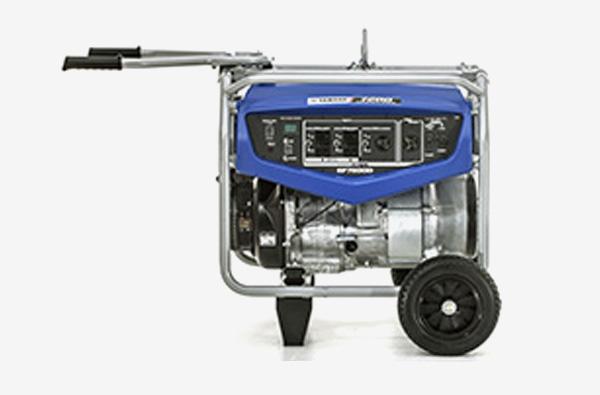 120v 60hz power products yamaha motor co ltd for Yamaha motor com parts
