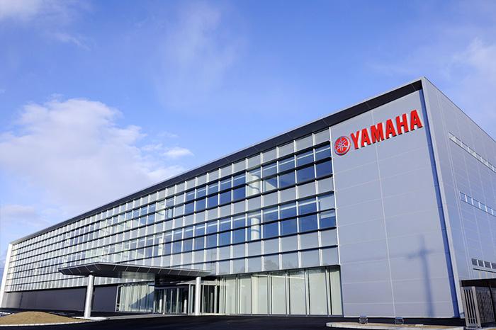 Картинки позапросу IM Operations Yamaha