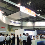 14th Jisso Process Technology Exhibition