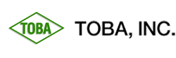 TOBA(SHANGHAI) TRADING CO., LTD.