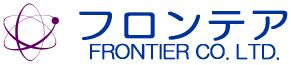 Frontea Co., Ltd.