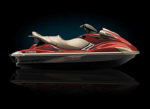 Starter Yamaha 1200 Wave Runner GP1200 97-02 NEW