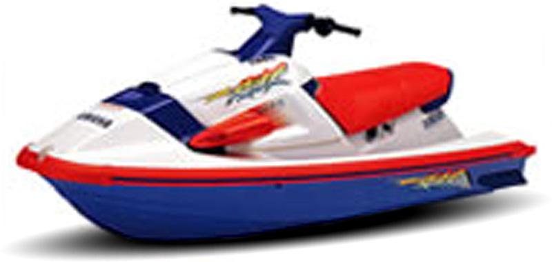 History of WaveRunners (PWC, MarineJet) - WaveRunner(PWC, MarineJet) | Yamaha  Motor Co., Ltd.Yamaha Motor Co., Ltd.