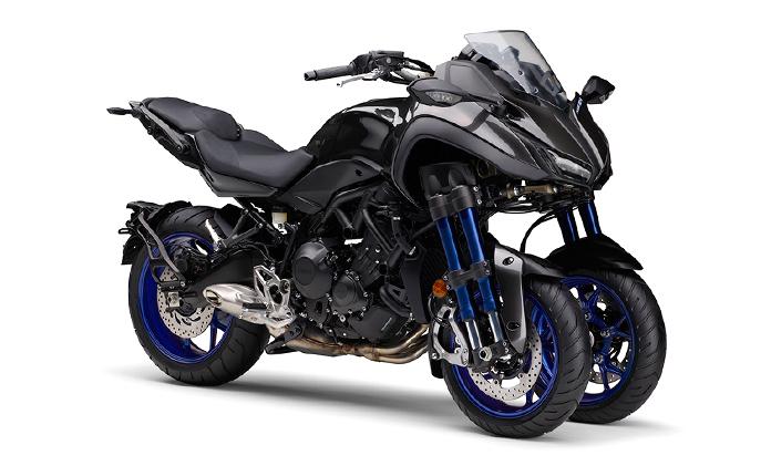 Good Design Award - Yamaha Motor Design | Yamaha Motor Co., Ltd. on