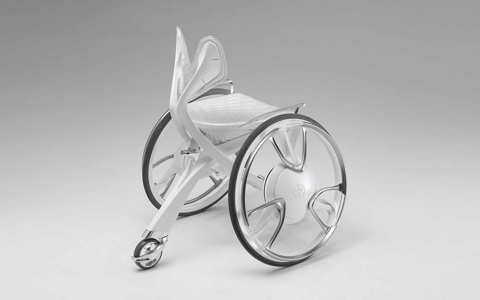 02GEN - Yamaha Motor Design | Yamaha Motor Co., Ltd.