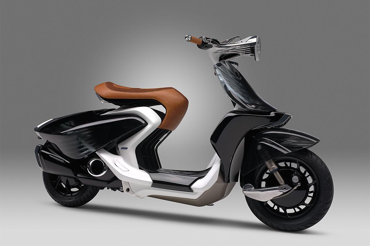 04GEN - Yamaha Motor Design | Yamaha Motor Co., Ltd.