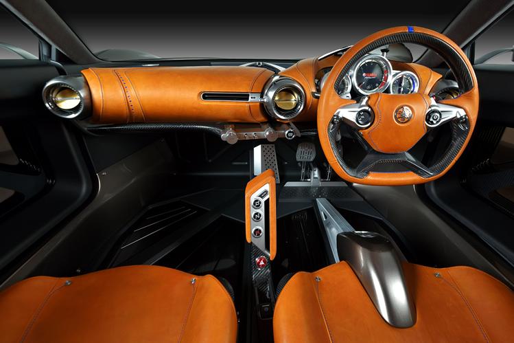 Sports Ride Concept Yamaha Motor Design Yamaha Motor Co Ltd