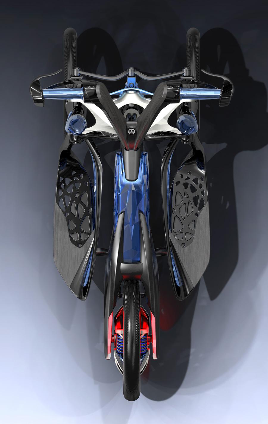 Tritown yamaha motor design yamaha motor co ltd for Yamaha motor com parts