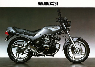 Powertrains Yamalube: Genuine Yamaha Oil A Liquid Engine