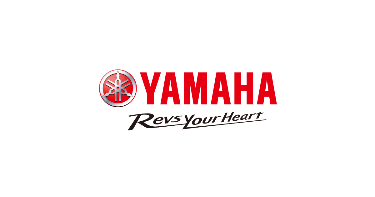 Yamaha Annual Report