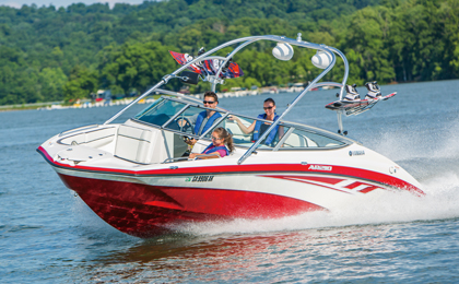 performance boating products Rpm is utah's premier boat dealer in centerville and hurricane, ut offering sales , repair, parts, financing, and more.