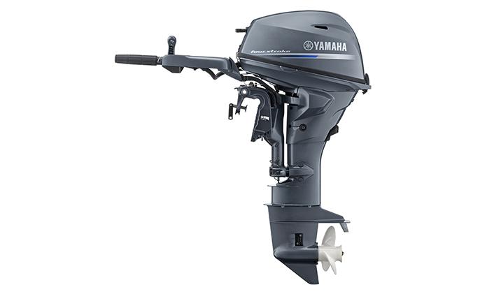German design award yamaha motor design for Yamaha motor company profile