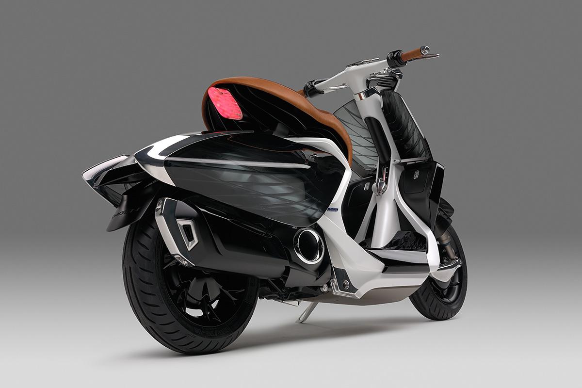 04gen yamaha motor design for Yamaha motor company profile