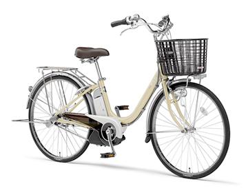 自転車の 電動アシスト自転車 バッテリー 価格 : を搭載した電動アシスト自転車 ...
