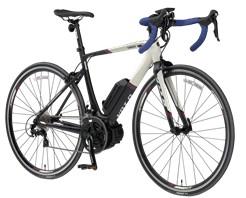 自転車の 自転車 ライト usb給電 : 電動アシスト自転車の新 ...
