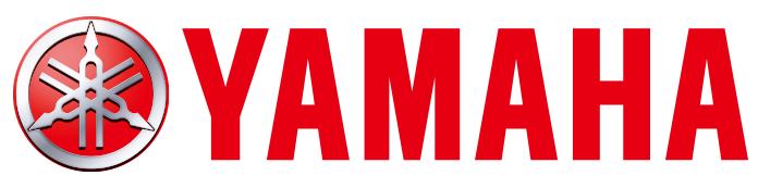 企業理念 - 企業情報 | ヤマハ発動機株式会社 Yamaha Motors