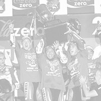 EWC Suzuka 8 Hours > Endurance World Championship