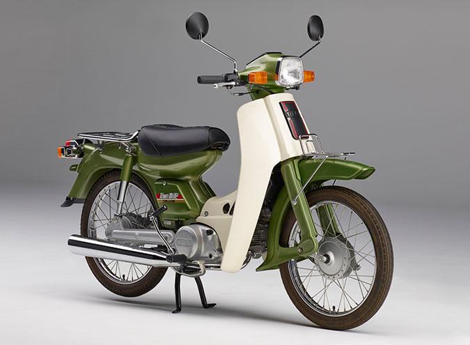 Yamaha Cp Service Manual