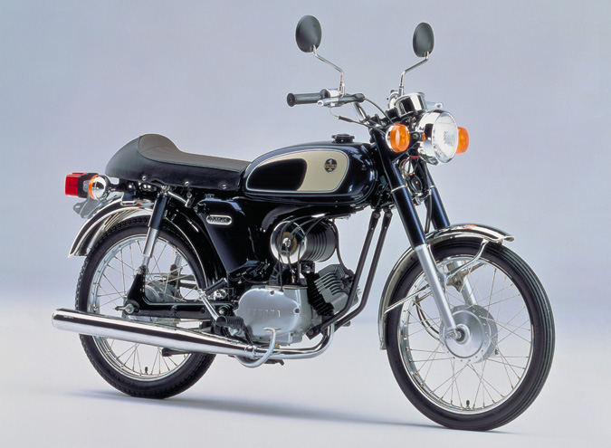 http://global.yamaha-motor.com/jp/showroom/cp/collection/yb-1/img/1997_YB-1.jpg