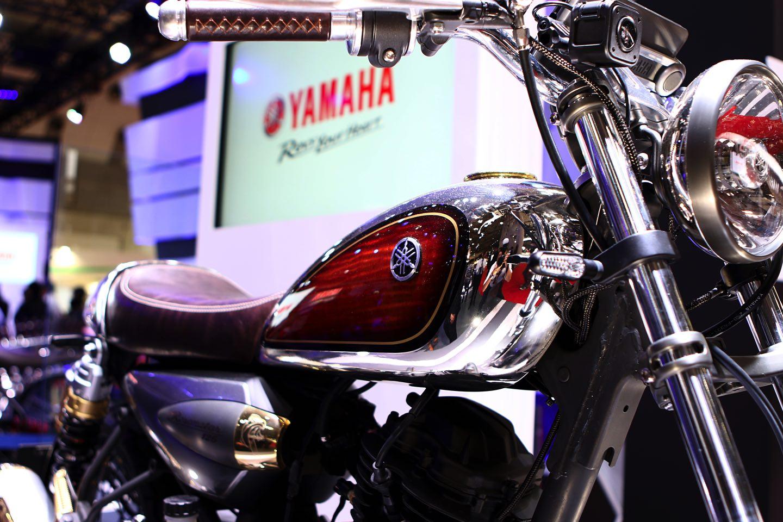 Tokyo motor show models spycam part 1 - 2 9
