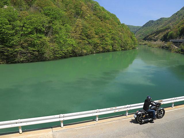 山形、新潟/春 - Resonating Wo...