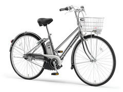 pas_lithium_007 release of the electro hybrid bicycle \