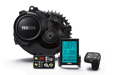 yamaha develops new pw series for european e bikes news releases yamaha motor co ltd. Black Bedroom Furniture Sets. Home Design Ideas