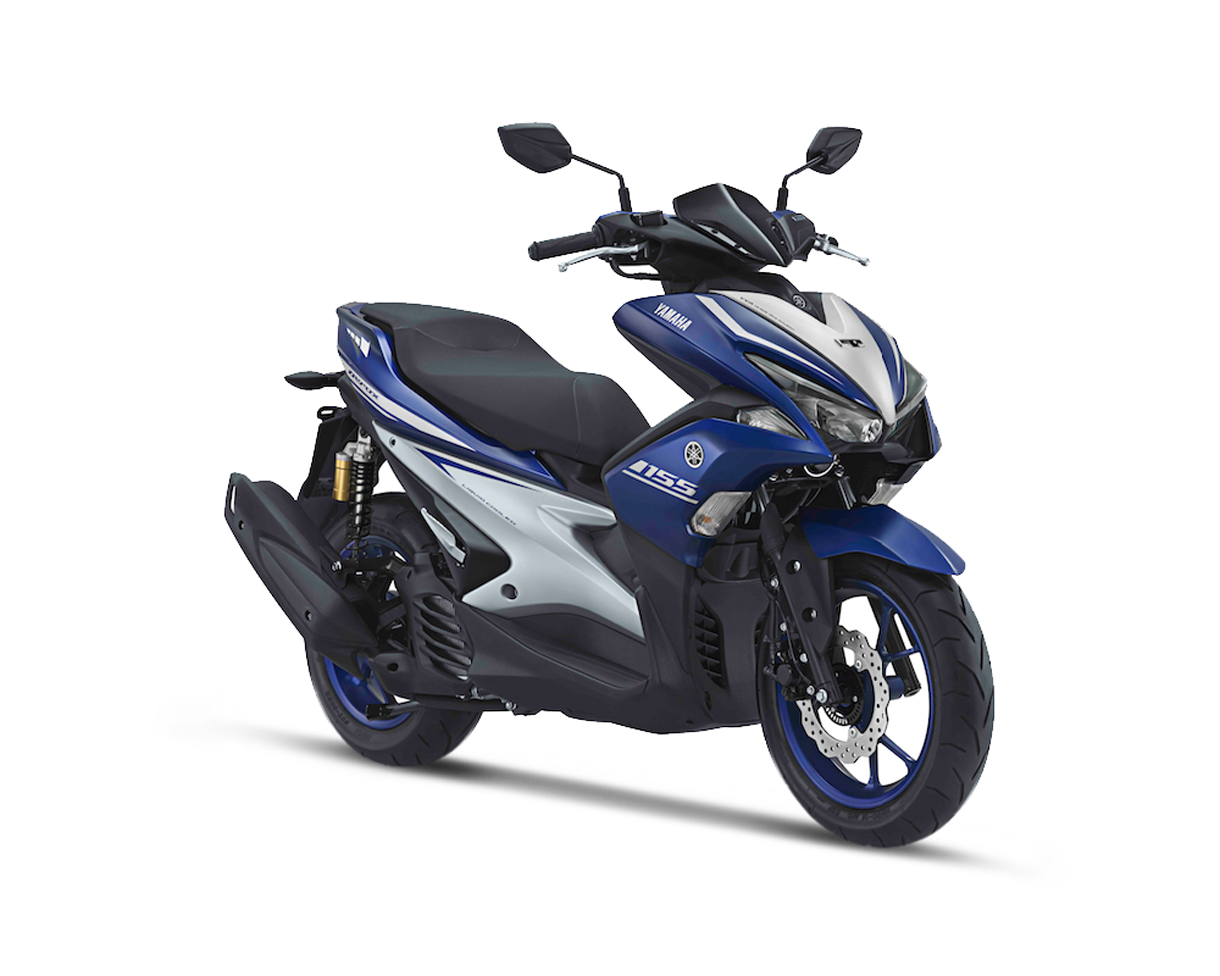 Global News Center News Releases Yamaha Motor Co Ltd