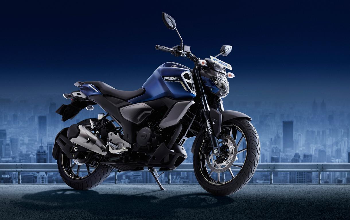 Yamaha Motor Finland