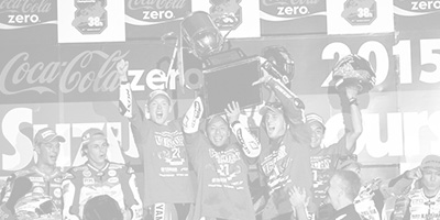Suzuka 8 Hours > Endurance World Championship