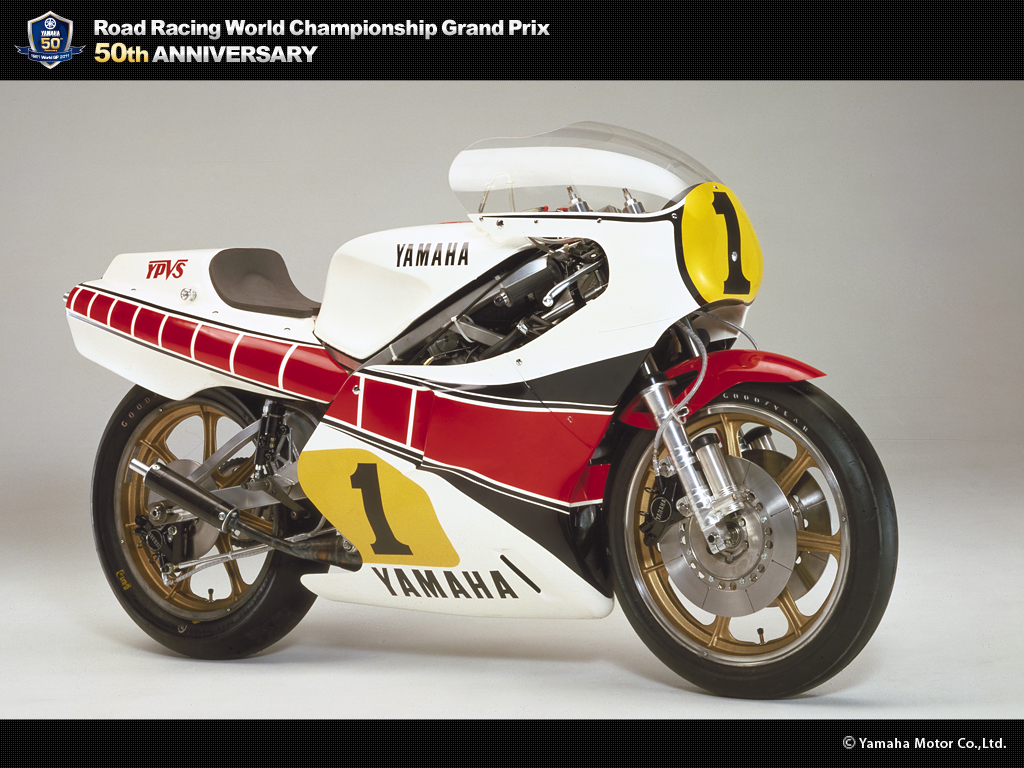 http://global.yamaha-motor.com/race/wgp-50th/race_archive/machines/yzr500_0w54/img/pic_wpaper_yzr500_0w54_01_1024x768.jpg