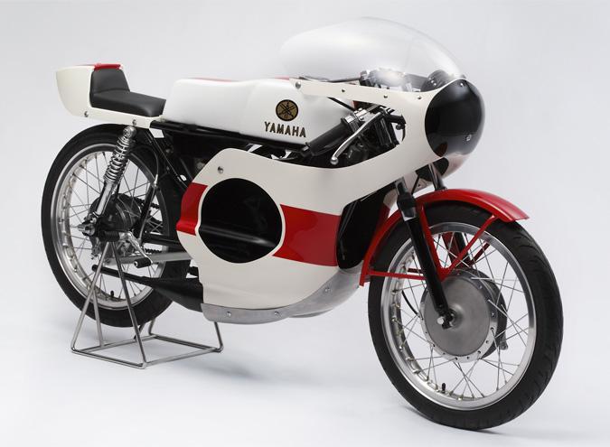 1973 ta125 communication plaza yamaha motor co ltd for Yamaha motor company profile