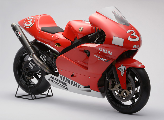 2002 yzr m1 0wm1 communication plaza yamaha motor co