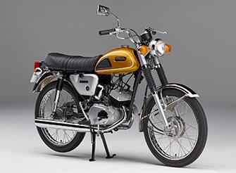 Free load fushin 90cc manual rockstarfreesoft for Yamaha motor com parts