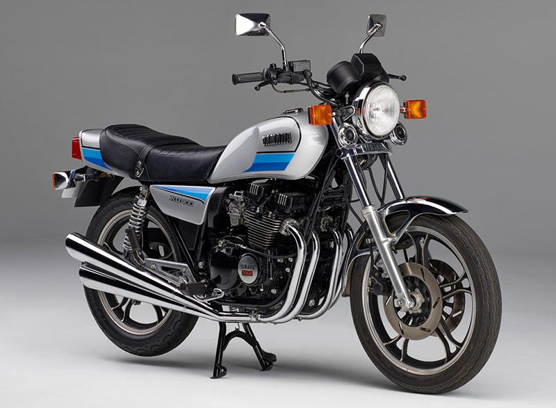 Yamaha xj400 special xjbikes yamaha xj motorcycle forum for Yamaha motor com parts