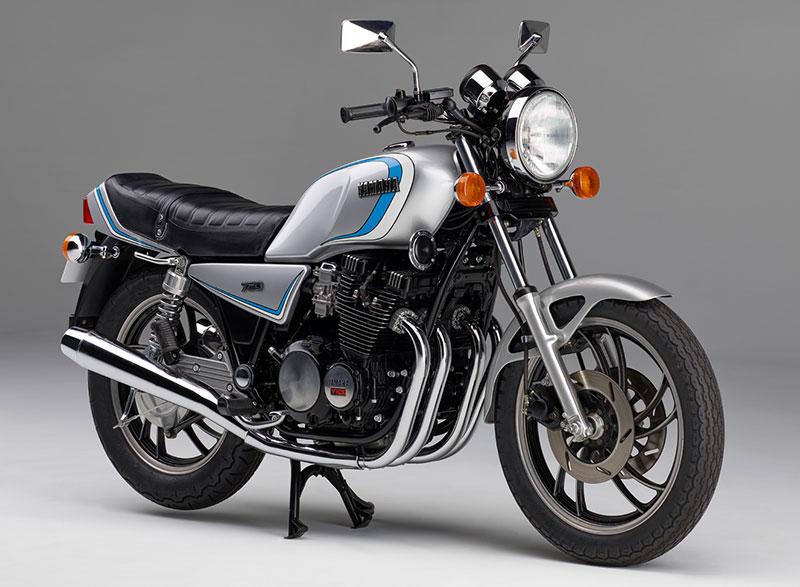 Yamaha Motor Co Ltd Annual Report